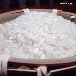 台梗16號白米-白米-大月家 BIGMOON