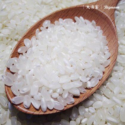 芋香米-白米-大月家 BIGMOON