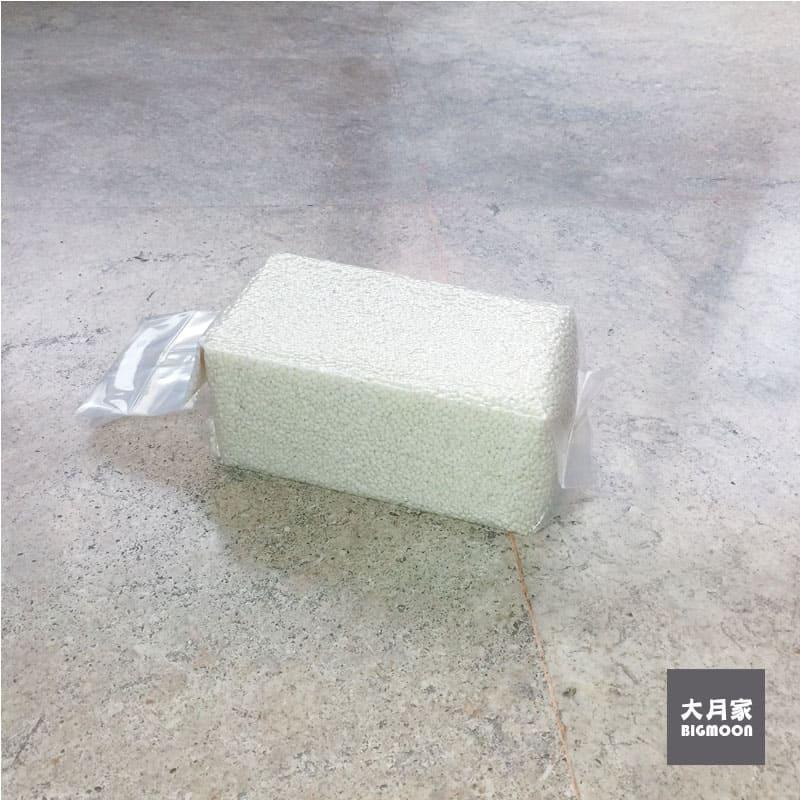 1kg-糯米-大月家 BIGMOON
