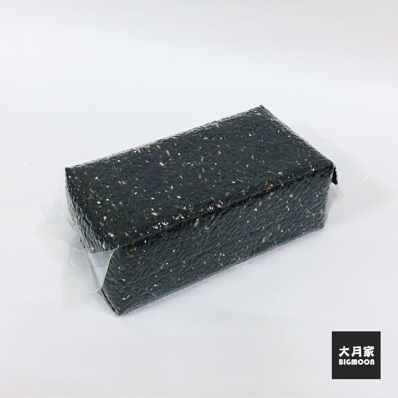600g-紫米-大月家 BIGMOON