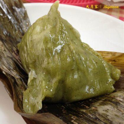 粿粽專業米(圓糯米)-糕粿原料米-大月家 BIGMOON