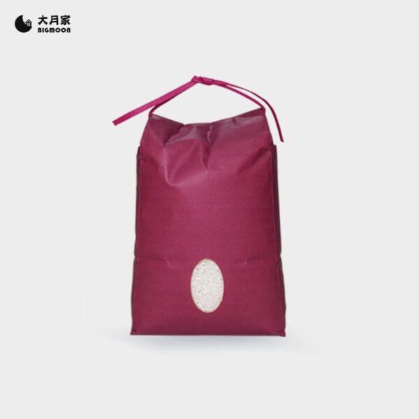 祝福(1.5kg白米)-大月家 BIGMOON