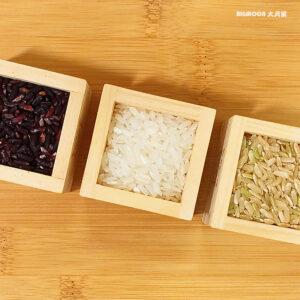 調合一號米-養身米-大月家 BIGMOON